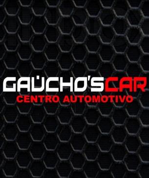 GauchosCar | Ultima atualização10/04/2020