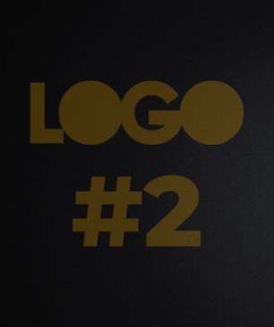 Logo e papelaria | Ultima atualização09/05/2020