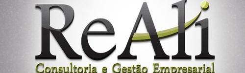 Logotipos da Letra P à Z