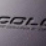 Logotipos - Brand