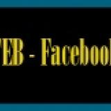 FEB - Facebook