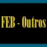 FEB - Outros