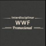 Promocional - WWF