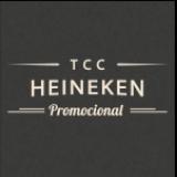 Promocional - TCC Heineken