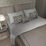 Projetos de quartos de casal