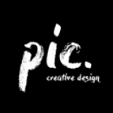 Pic Creative Desing