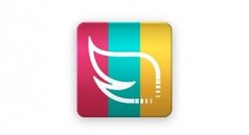 Wing - Social TV (Aplicativo)