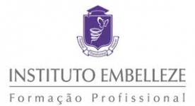 Instituo Embelleze `Formatura Maquiagem´