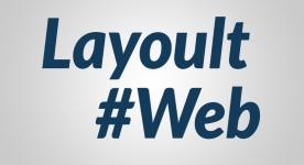 Layoult Web