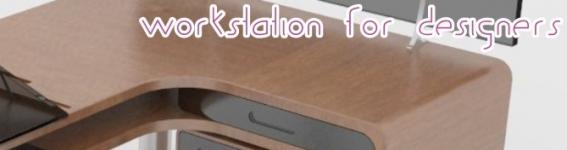 i9 - Workstation
