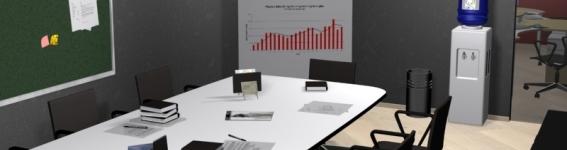 Lab Design & Experiência - Phillips