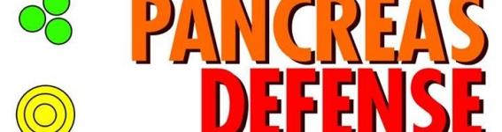 Pancreas Defense