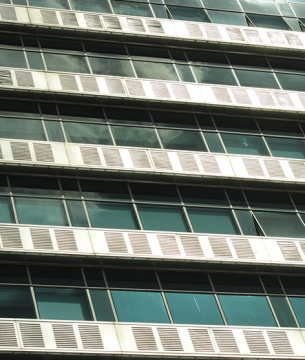 Architecture | Ultima atualização17/03/2015