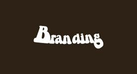 criação de marcas e identidade visual