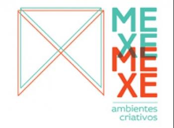 Mexe Mexe / Ambientes criativos