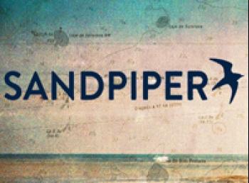 Sandpiper - Visual Merchandising