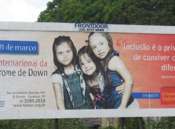 FSDown - Outdoors e divulgações