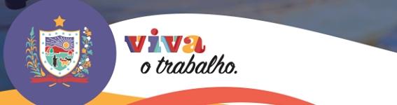 Social Media: Governo da Paraíba