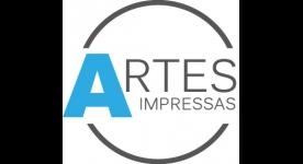 Artes Impressas