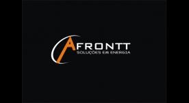Aplicações de Logotipo