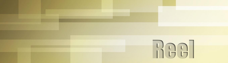 Reel | Ultima atualização11/04/2020