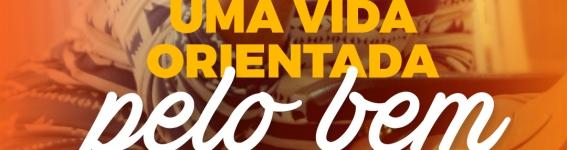 Social Media: Facebook de Cida Ramos- PSB