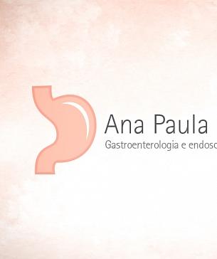 Dra. Ana Paula Calheiros | 2007 | Ultima atualização24/05/2019