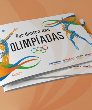 Por Dentro das Olimpíadas | 2016 | Ultima atualização24/05/2019