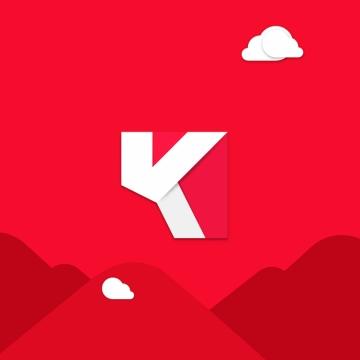 Kite | Motion - UI