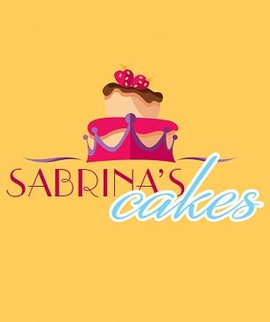 SABRINA | Ultima atualização24/05/2019