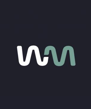 Evento Corporativo da WeMuv | Ultima atualização12/04/2018