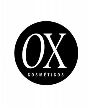 OX - Cosmeticos | Ultima atualização12/04/2018