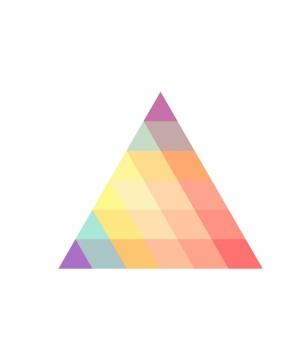 Triangle | Ultima atualização12/04/2018