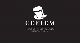 CEFTEM