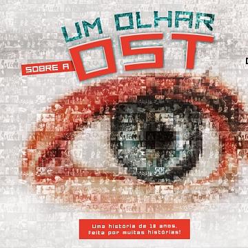 OST - Campanha Digital