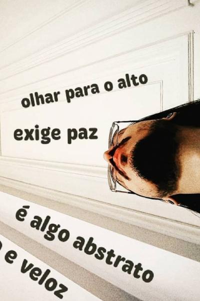 exige_paz.png