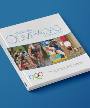 História das Olimpíadas | 2012 | Ultima atualização24/05/2019