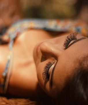 Ensaio Feminino | Ultima atualização15/07/2019