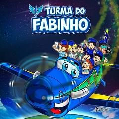 TURMA DO FABINHO GIBI!!!