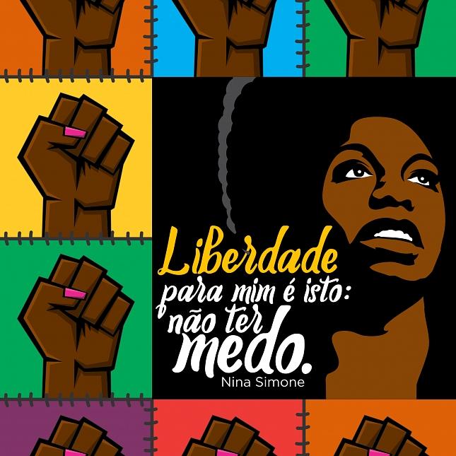 Capa Agendas Negras em Movimento | Ultima atualização17/01/2020
