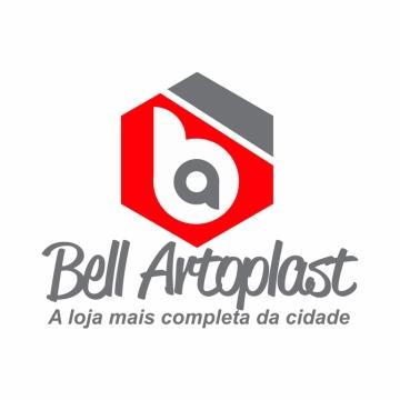 Bell Artoplast | Ultima atualização17/01/2020