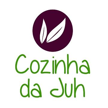 Cozinha da Juh | Ultima atualização17/01/2020