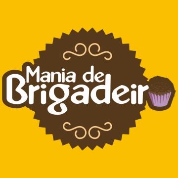 Mania Brigadeiro | Ultima atualização17/01/2020