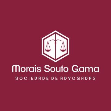 Morais Souto Gama | Ultima atualização17/01/2020