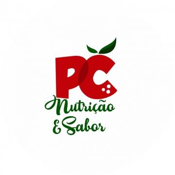 PC Nutrição e Sabor | Ultima atualização17/01/2020
