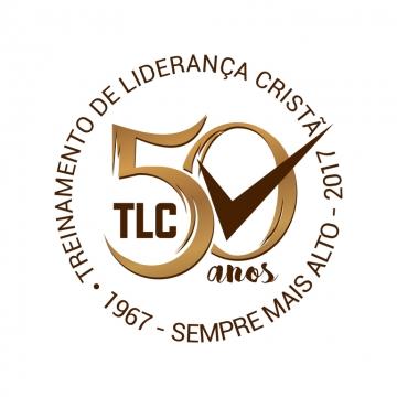 TLC Ncional | Ultima atualização20/01/2020