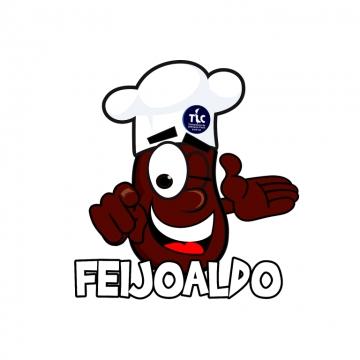 Feijoaldo - TLC de Salvador | Ultima atualização22/01/2020