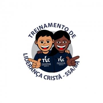Amigos do TLC Salvador | Ultima atualização22/01/2020