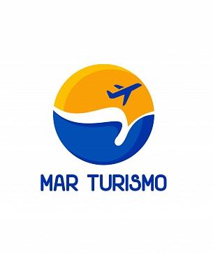 Mar Turismo | Ultima atualização23/01/2020