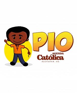 Pio Agenda Católica | Ultima atualização27/01/2020